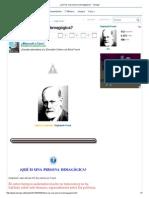 ¿Qué es una persona demagógica_ - Taringa!.pdf