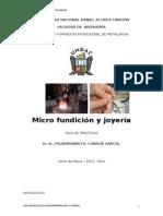 PRACTICAS DE JOYERÍA 2013.doc