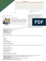 ¿Qué es el Biogás_.pdf