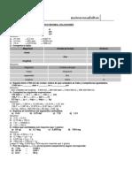 SISTEMA METRICO_ SOLUCIONES.pdf