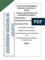 FACULTAD DE INGENIERIA GEOLOGICA GEOFISICA Y MINAS - copia.docx