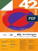 ORIGINAL FIN PROGRAMA JOVENES.pdf