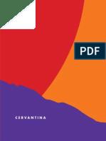 42FIC Cervantina_FINAL 240614.pdf