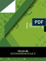 ciac2.pdf