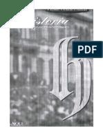 democracia de masas.pdf