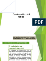 construccion civil.pdf