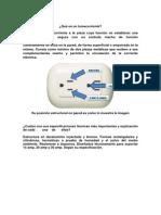 tomacorriente.pdf