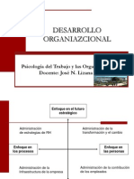 UnidadI_DO.ppt