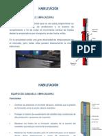 EQUIPOS EN POZOS2.pdf