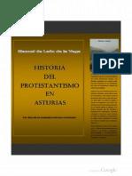 Historia_del_protestantismo_en_Asturias.pdf