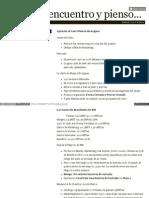 isidoroporquicho_tumblr_com_post_48707280972_apuntes_al_caso.pdf