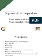 00-presentacion.ppt