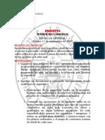 Proyecto - Superficies cuadráticas.pdf