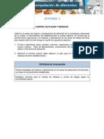 Contro de plagas y residuos.docx