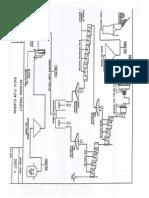 Diagrama de flujo Antamina.pdf