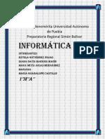 informatica 1ma.docx