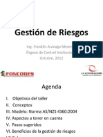 AAGestion_de_riesgos.ppt