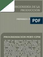 INGENIERÍA DE LA PRODUCCIÓN.pdf