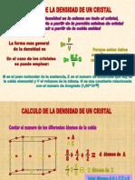13.Calculo_densidad.ppt