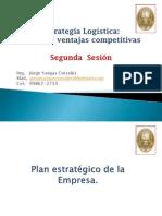 UNI  Estrategia y Logistica 2 Parte.ppt.ING. VARGAS.pdf