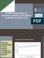 Analisis epidemiologico (1).pptx