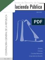 Revista de derecho de la Hacienda Pública 2013.pdf