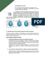 cuestionario parte sofia.docx
