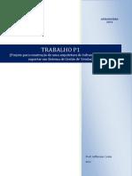 Trabalho_P1-Projeto_Solução_Arquitetura.pdf