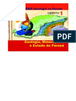 caderno1.pdf