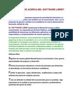 QUE SABEMOS SOFTWARE LIBRE  (1).pdf