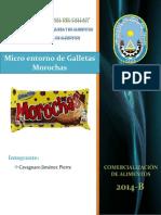 Galletas Morochas.docx