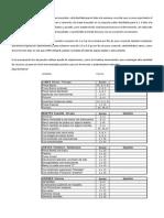 Una buena rutina para aumentar la masa muscular.pdf