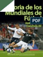 Historia de los Mundiales de Fútbol.pdf
