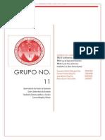 Ley para el Reconocimiento de las Comunicaciones y Firmas Electrónicas Decreto 47.pdf