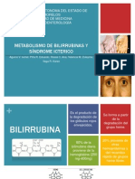 metabolismo-de-bilirrubinas-y-sx-icterico.pptx