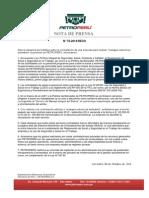 Nota de prensa - Petroperu.pdf
