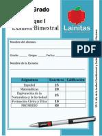 1er Grado - Bloque 1 (2013-2014).pdf