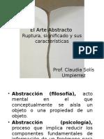 Arte abstracto.pptx