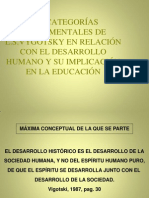 2 LAS CATEGORÍAS FUNDAMENTALES DEL DESARROLLO.pptx