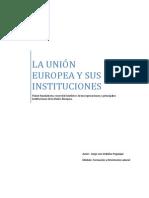 LA UNIÓN EUROPEA Y SUS INSTITUCIONES.docx