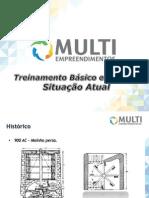 BRASIL OITAVO COLOCADO EOLICA.pdf