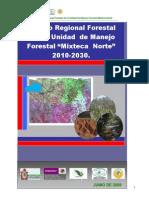 1097ERF_UMAFOR2011.pdf