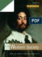 A_History_of_Western_Society.pdf