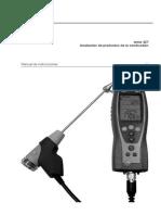 Manual Testo T327-1-2.pdf
