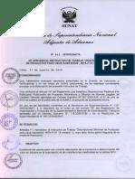 Res. 461.PDF