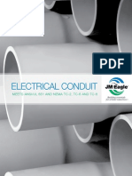Electrical Conduit_web.pdf