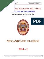 M. Fluidos - 2014 - II unidad - Sesión N° 6.pdf