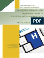 PROPUESTA_DE_ACCIxN_HOSPITALES_PSIQUIxTRICOS_PENITENCIARIOS.pdf
