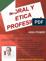 CAPACITACION MORAL Y ETICA PROFESIONAL.pptx