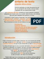 Ejemplo de analisis filosófico.pdf